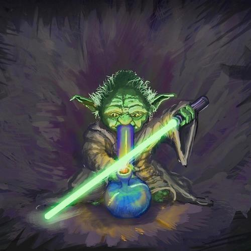 Lovely Power's avatar