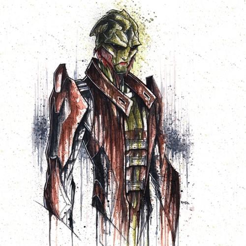 thetoymaker787's avatar