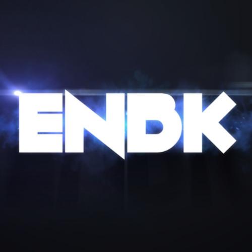 ENBK's avatar