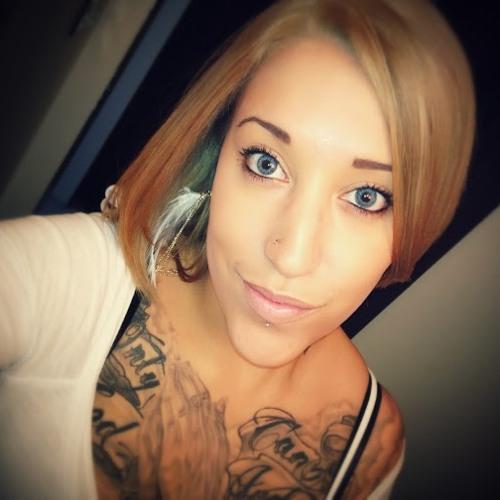 Paige Lapain's avatar