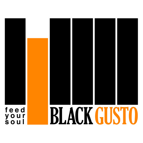BLACK GUSTO's avatar