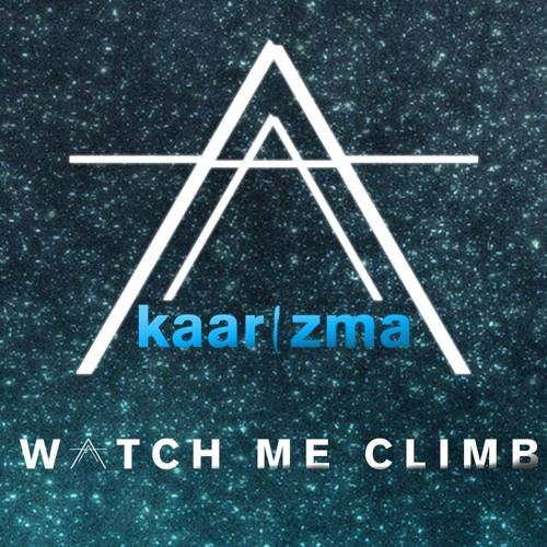 Kaar1zma's avatar