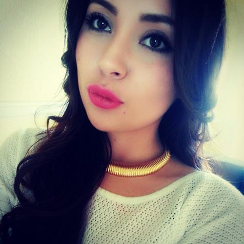 LisiiHernandez's avatar