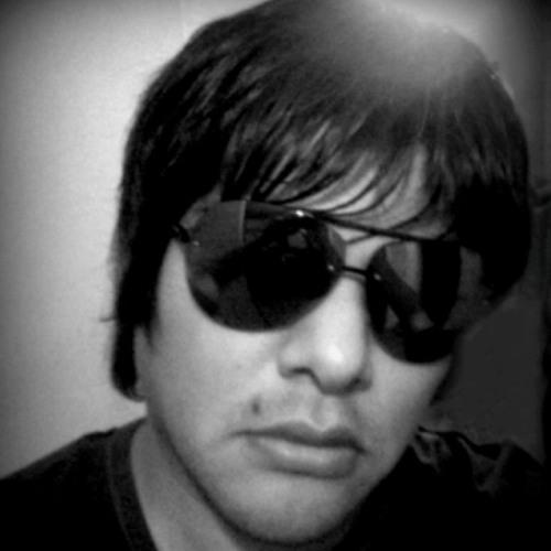 daavii74's avatar