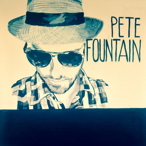 PeteFountainMusic's avatar