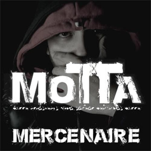 MOTTA Officiel's avatar
