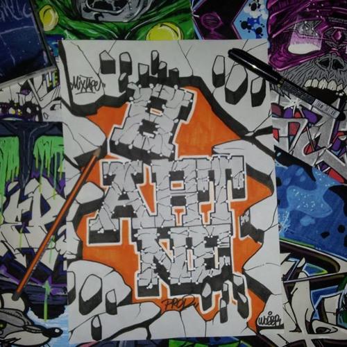 Freestyle - Guilty, Skred, Leskro, Wozer