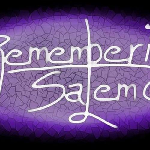 Remembering Salem's avatar