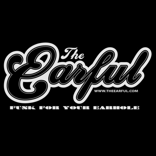 The Earful's avatar