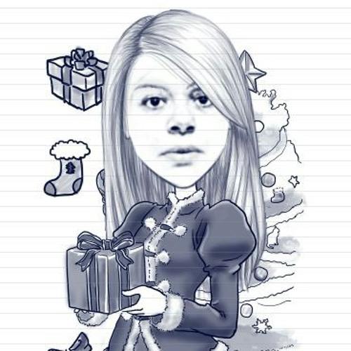 user89640687's avatar