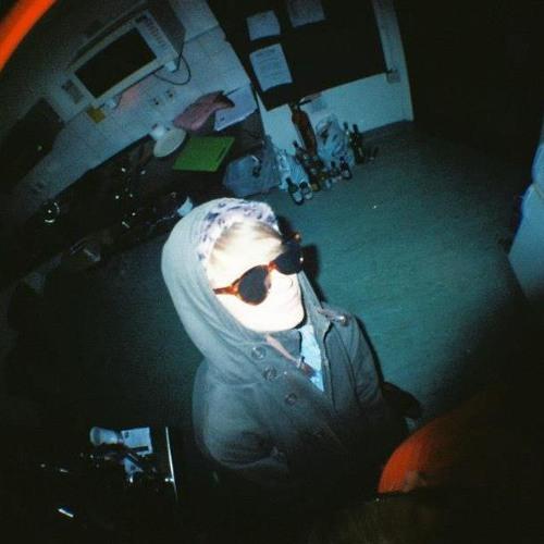 ORHow's avatar