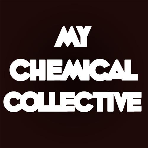 MyChemicalCollective's avatar