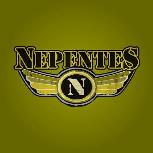 Nepentes's avatar