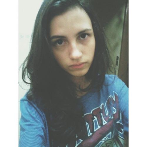 cvmilv's avatar