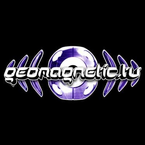 Geomagnetic Demos's avatar