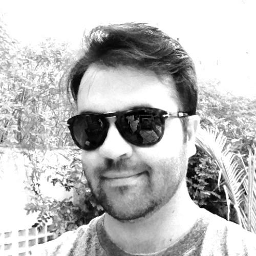 RogerioLeao's avatar