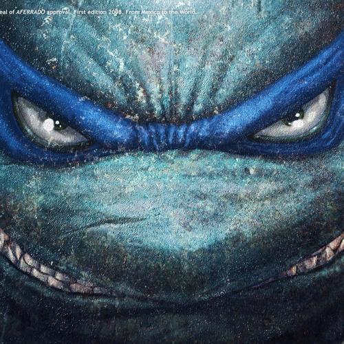 Chava Chong´s's avatar