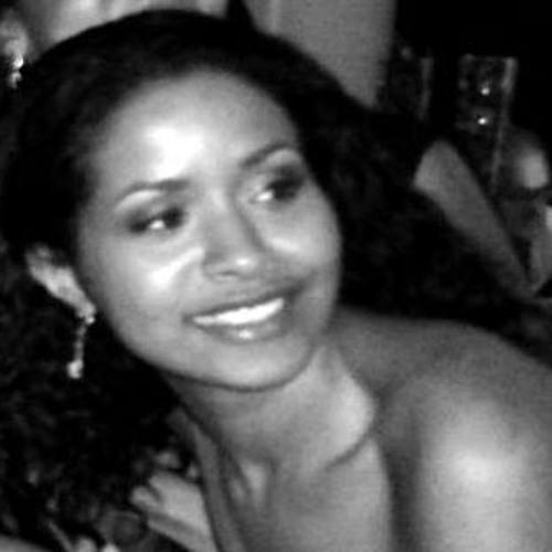 Elaine Gomes 1's avatar