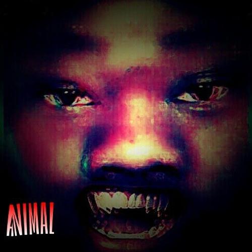 ANIMALSMB's avatar