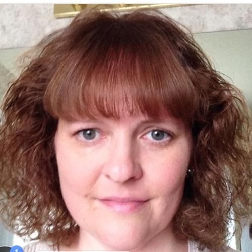 Kris Zabel Leith's avatar