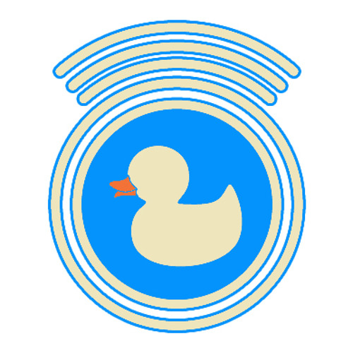 Duckburg Radio's avatar