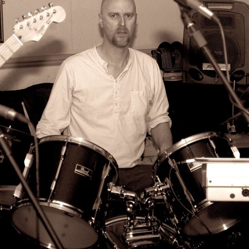 lex, angus macdonald's avatar
