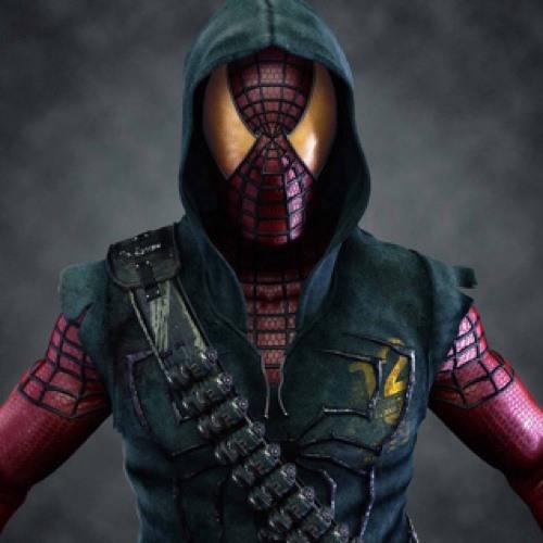 Spider Mafia's avatar