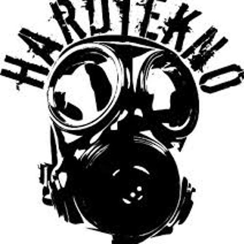 Marco Tek's avatar