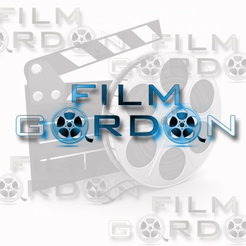 The FilmGordon's avatar