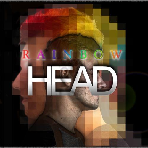 Rainbow Head's avatar