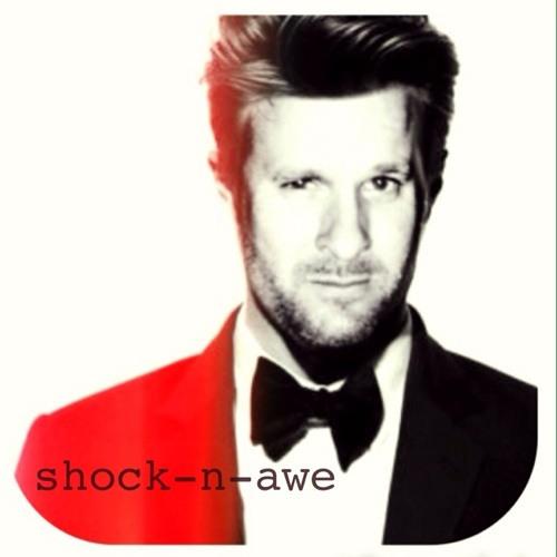 shock-n-awe's avatar