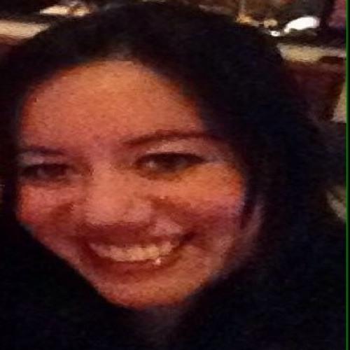 Lisette Aviña's avatar