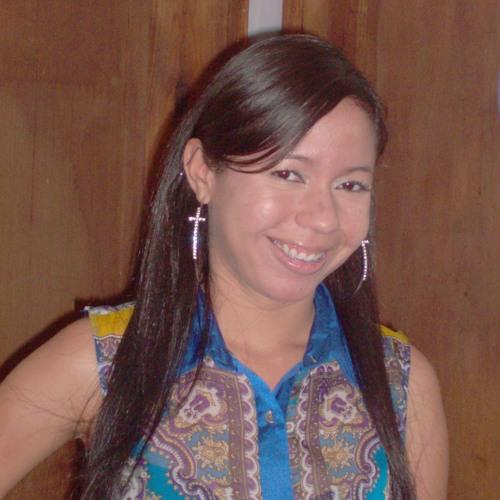 MaríaVi Oviedo F's avatar