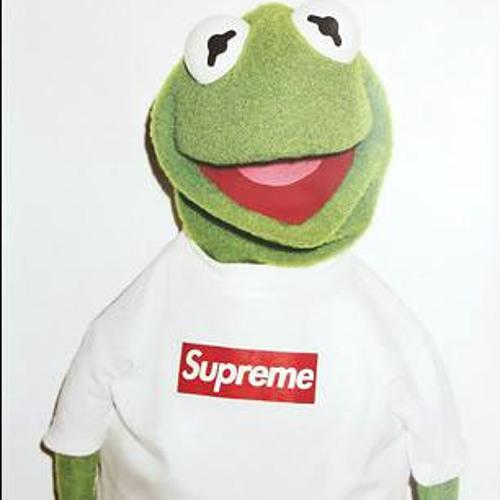Supreme Kermit's avatar