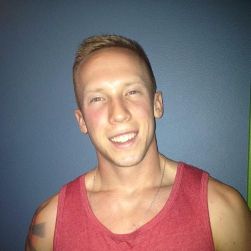 Ben__Jammin's avatar