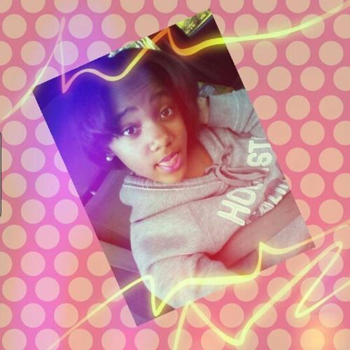 rebonee_t's avatar