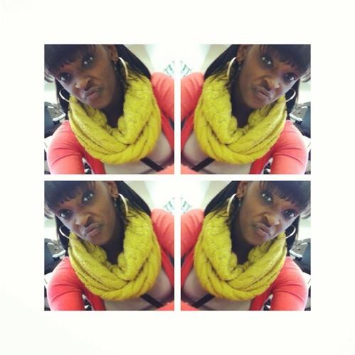 flawless_kee's avatar