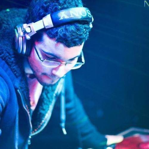 DJ Skarface's avatar