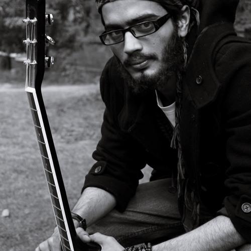 Umair Khalid 4's avatar