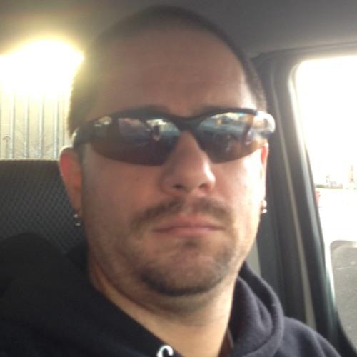 John Montoya 4's avatar
