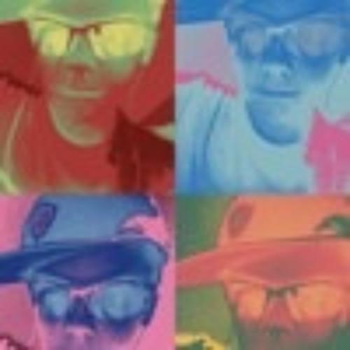 Shanixan's avatar