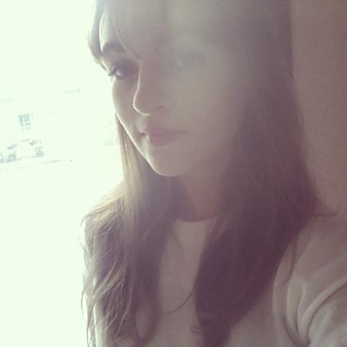 Inès Sarah Krifa's avatar