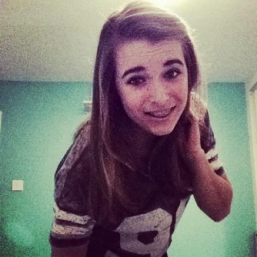 Hannah Lee 46's avatar