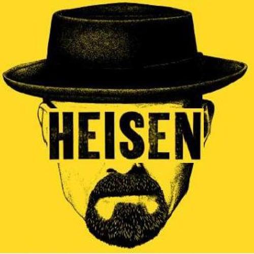 HeisenLive's avatar