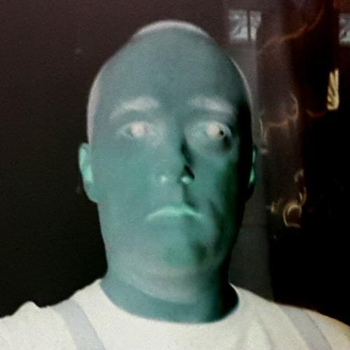 bluesandtwos's avatar