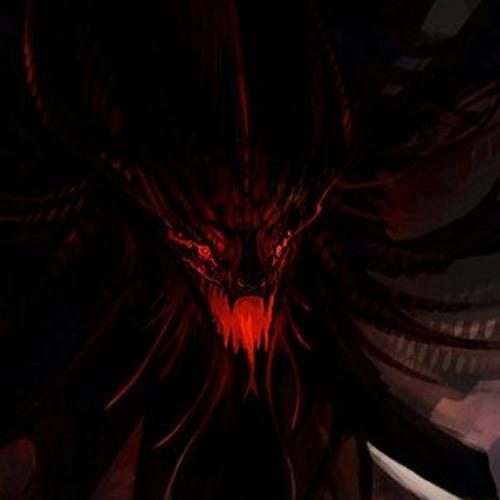 vesalera's avatar