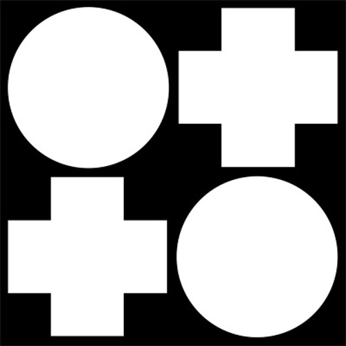 OTTO_PARLAY's avatar