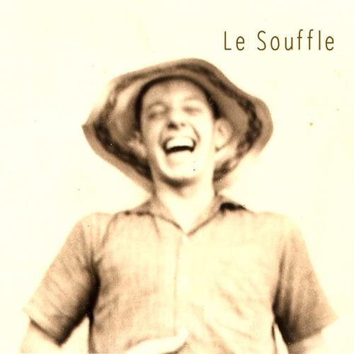 LeSouffle's avatar