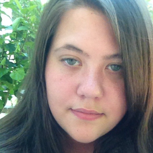 Emily Saunders 5's avatar