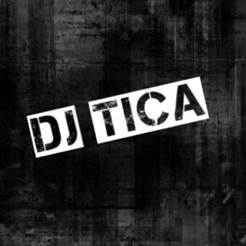 DjTica's avatar